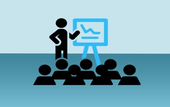 HVAC Training Institute   MEP training Instutute   Civil