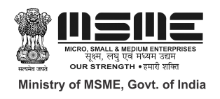 MSME certification for HVAC, MEP courses